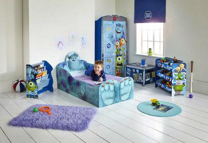 Kinderkamer – Werkelijk álles voor de mooiste kinderkamer vindt u ...